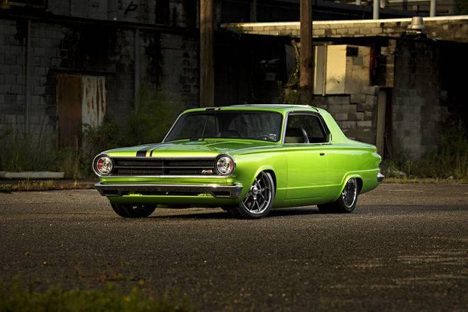 000-1965-Dodge-Dart-Big-Oak-Garage.jpg