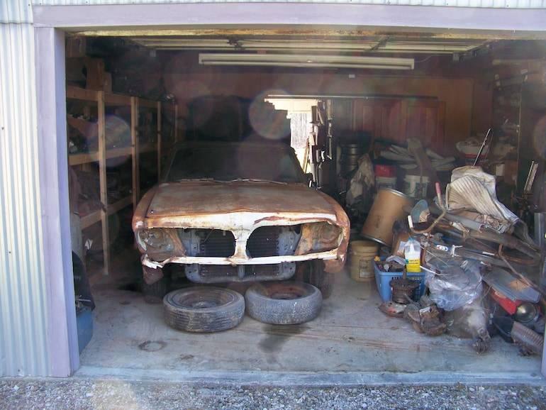 001-rare-finds-kurschner-1969-plymouth-barracuda-formula-s-in-garage.jpg?fit=around%7C770:481.jpg
