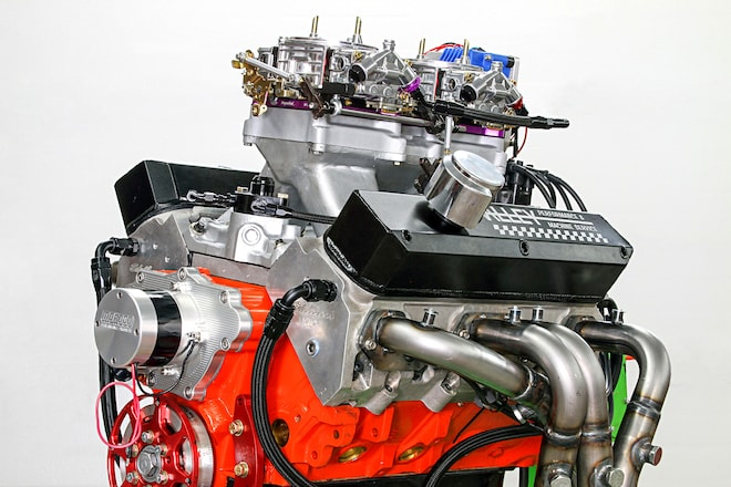 003-Valley-Performance-LA-Engine-Mopar.jpg