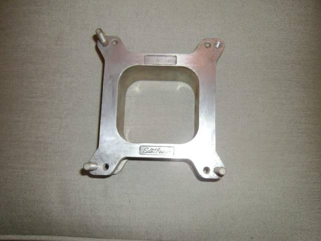 004 (Small).JPG