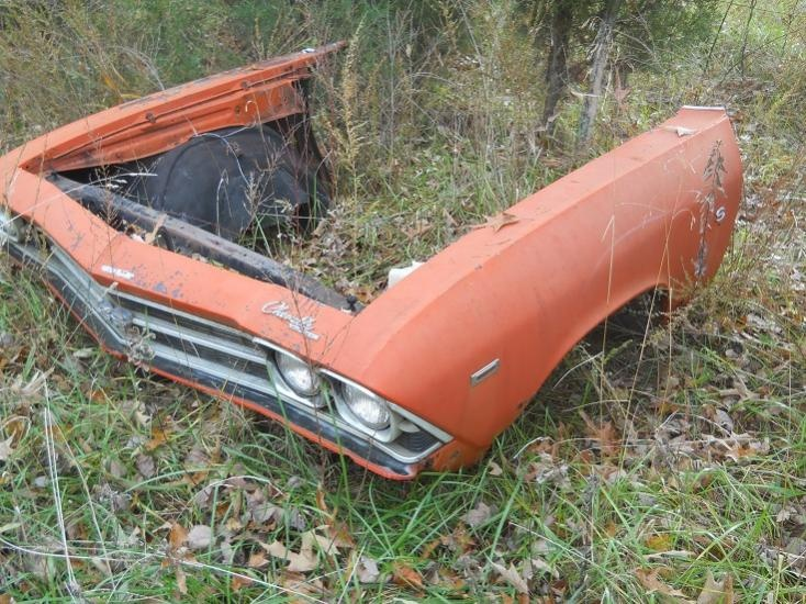 need help with 69 chevelle 396 4 speed car    what is it