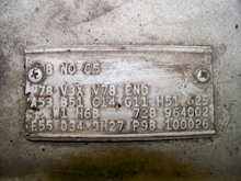 005-rare-finds-kurschner-1969-plymouth-barracuda-formula-s-fender-tag.jpg