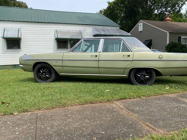I wish it was closer craigslist finds   Page 30   For A ...