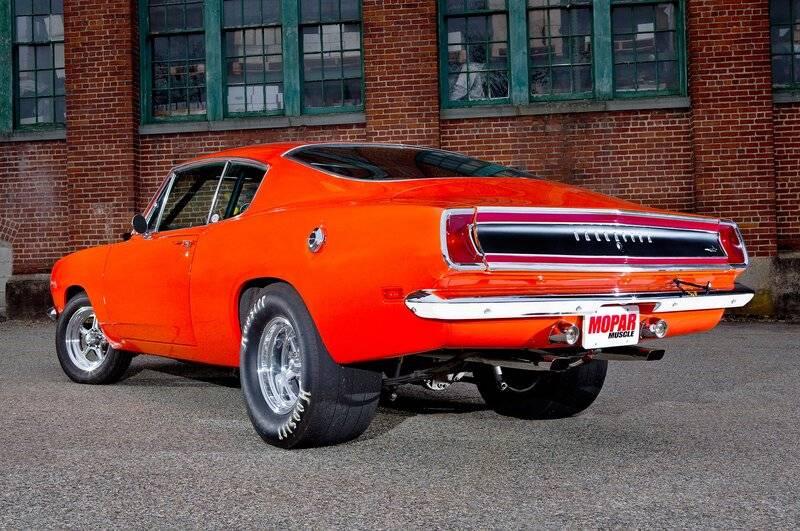 025-1969-plymouth-barracuda-rear.jpg