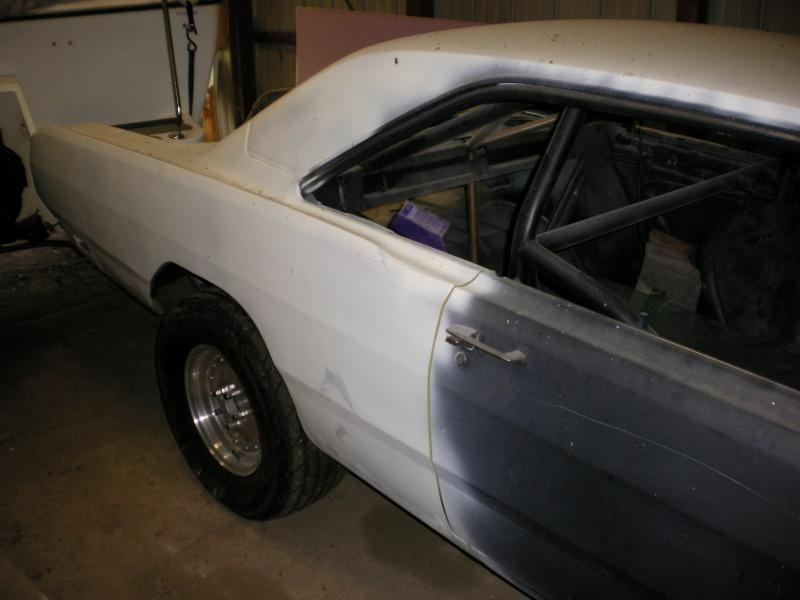 two darts for sale 69 swinger 340 4sp, and dart drag car project ...