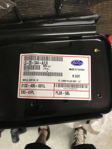 066CF253-DCE7-44EC-95CD-016D826D4CB9.jpeg