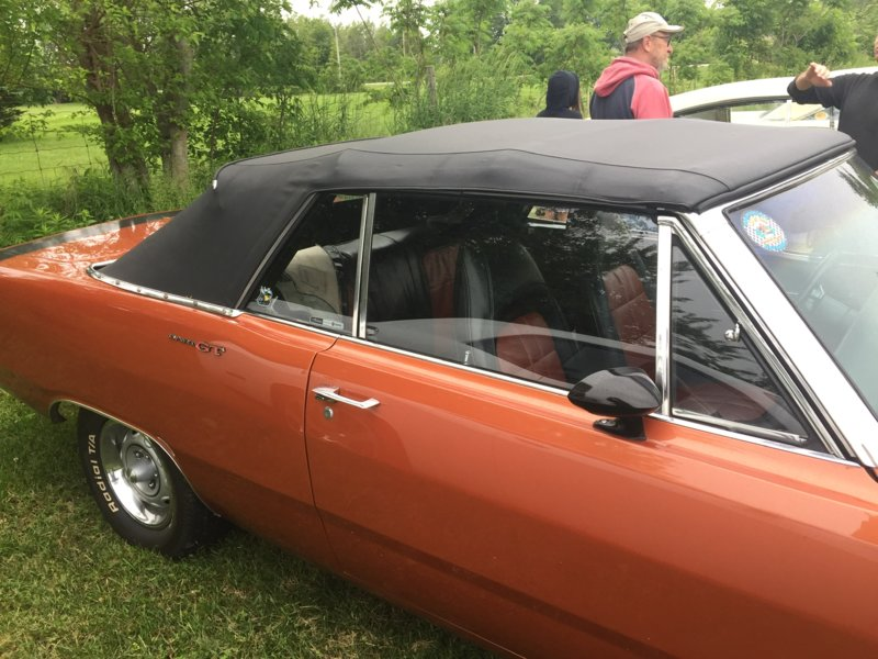 70 something convertibles | For A Bodies Only Mopar Forum