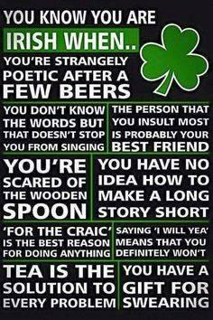 0cef2c349b9a8d4e739277c19213aba6--irish-humor-irish-girls.jpg