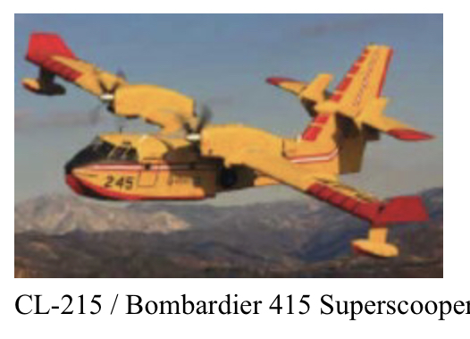 0F4EB469-F75C-482C-9459-D76509AC8FC9.jpeg