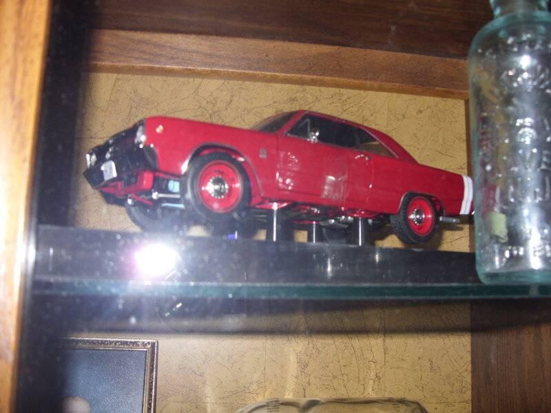 1 18 SCALE CARS 007.JPG