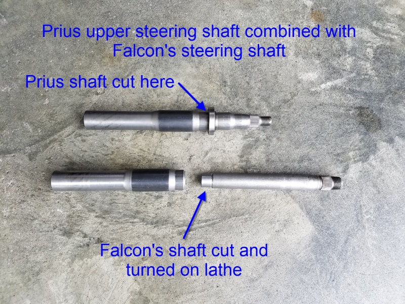 1 Upper Steering Shaft.jpg