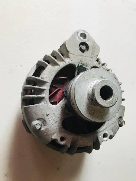 10C72C5D-E363-4DE2-A842-3D399CAA4842.jpeg