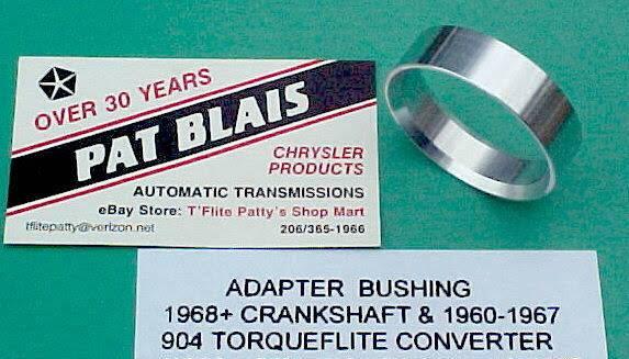 113   TF bushing crank adapt - 904 60-7 to 68   INFO.jpg