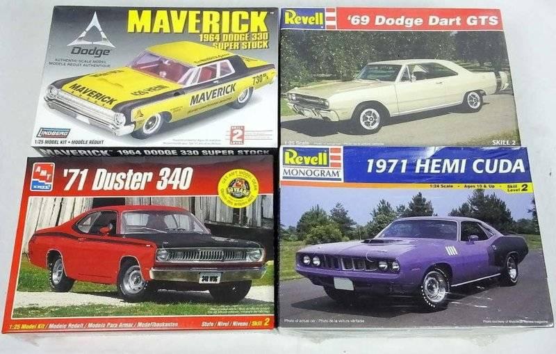12-mopar-dodge-model-car-kits-color_1_340986379598eb7f854f49507a66ca93.jpg