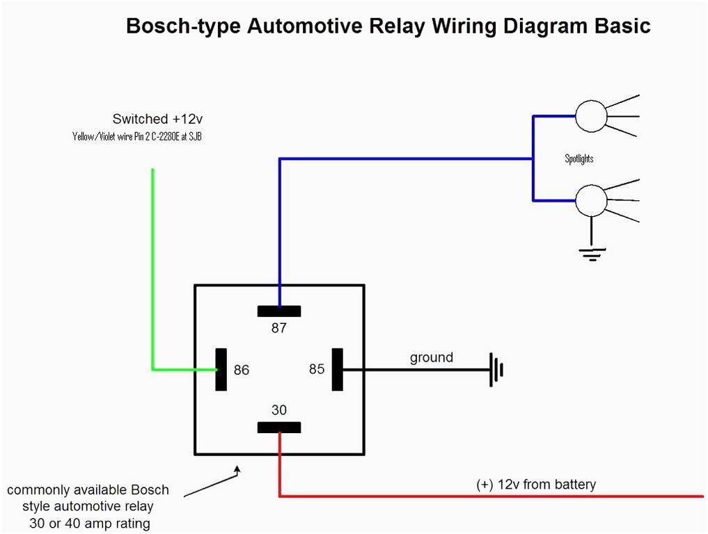 12-volt-relay-wiring-diagram-bosch-5-pole-brilliant-ansis-for-automotive-photoshot-graceful-17.jpg