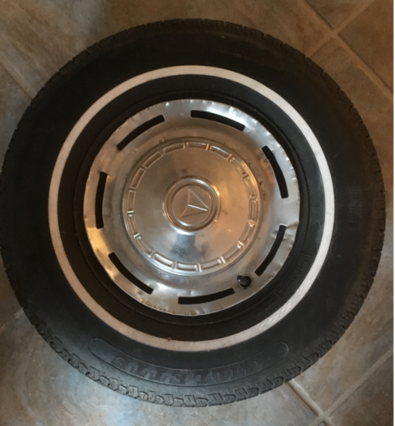 13 rims and rings.png