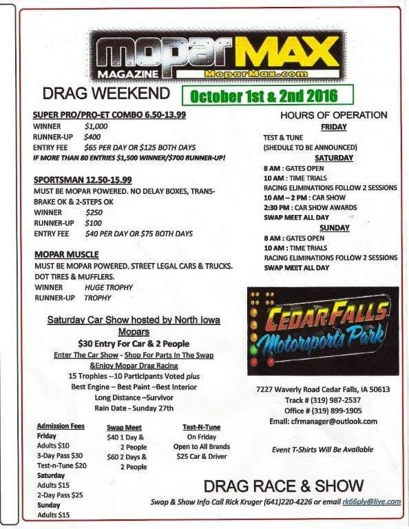 Classic Car Show Cedar Park This Weekend