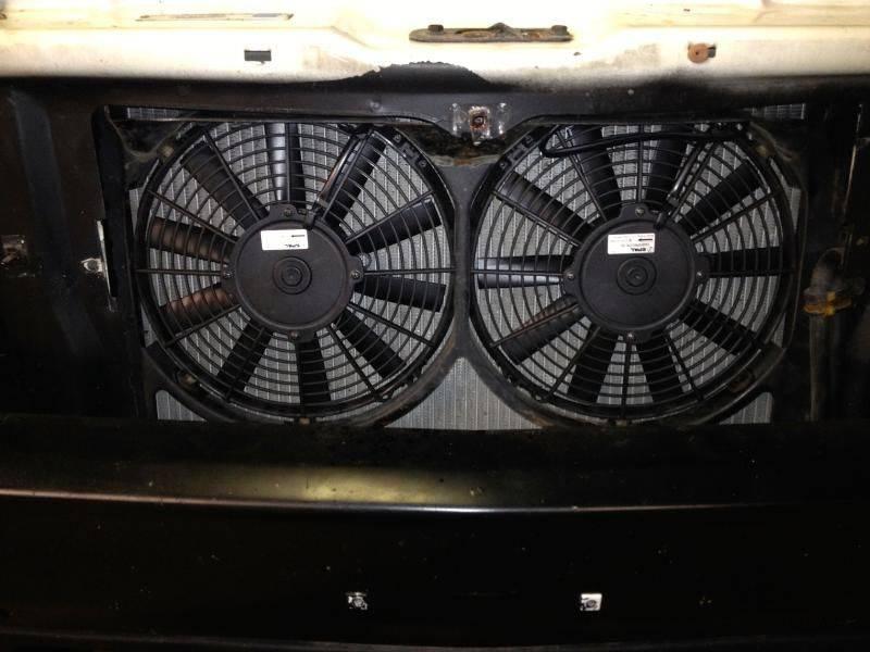 1408469901_shelby_dakota_electric_cooling_fans_img_1781_f5fe5dda3057ba934342b6038df0cb8ca047c7df.jpg