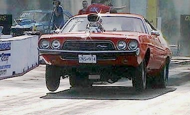 383 bb ?? pros and cons   For A Bodies Only Mopar Forum