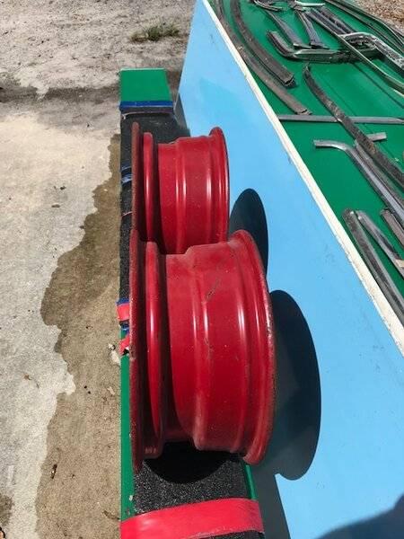 15 wedge wheels1.jpg