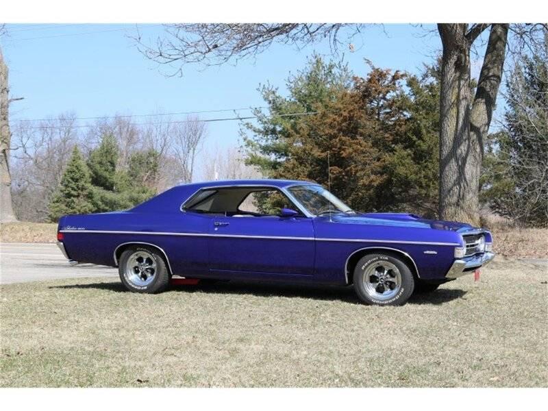 15865180-1968-ford-fairlane-500-std.jpg