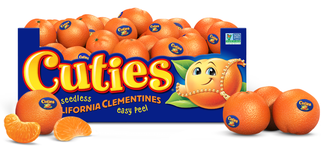 16feature-cuties-box.png.png