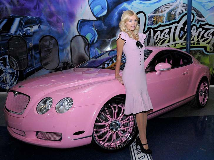 17-female-celebrities-who-drive-the-most-luxurious-cars-in-the-world_9.jpg