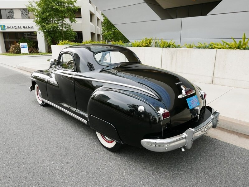 1948-dodge-business-coupe.jpg
