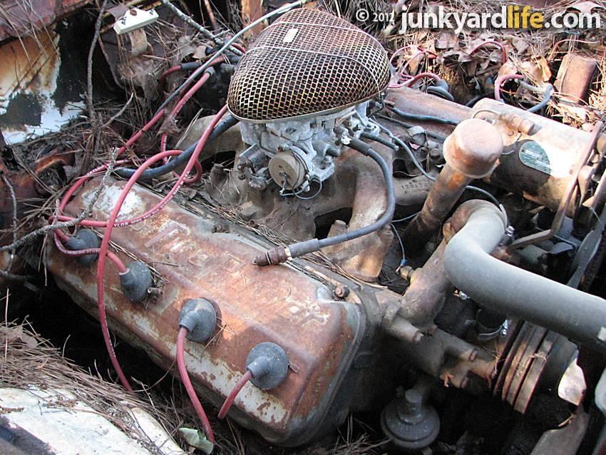 1958-Chrysler-300D-engine-Hemi.jpg