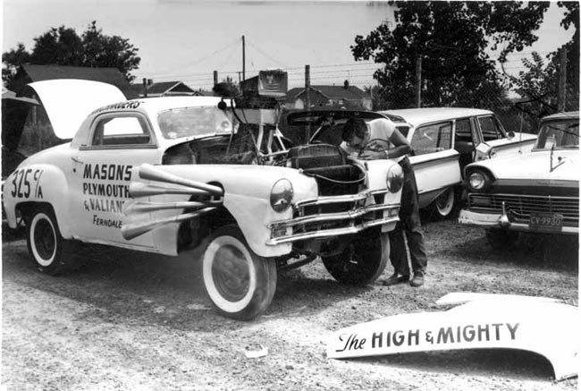1959_High_and_Mighty.jpg