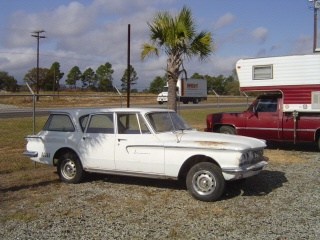 1962 Dodge Lancer and Daltons coe 005_320x240.jpg