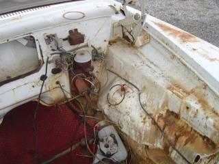 1962 Dodge Lancer and Daltons coe 029_320x240.jpg