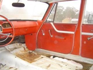 1962 Dodge Lancer and Daltons coe 036_320x240.jpg
