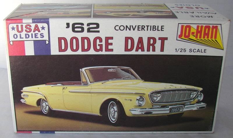 1962_Dodge_Dart_Convirtible__Model_Car_Kits_db9cce8c-ba8d-43bc-884b-4d0ce56caf63.JPG