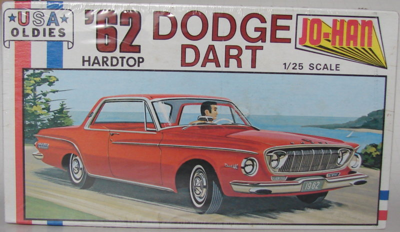 1962_Dodge_Dart_Model_Car_Kits_7e1fe945-b5c0-4f18-85be-ef55f92e6084.JPG