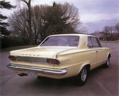 1965-1966-dodge-dart-gt-273-2.jpg