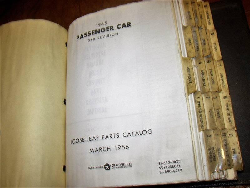1965-Chrysler-Corp-Parts-Book-c.jpg