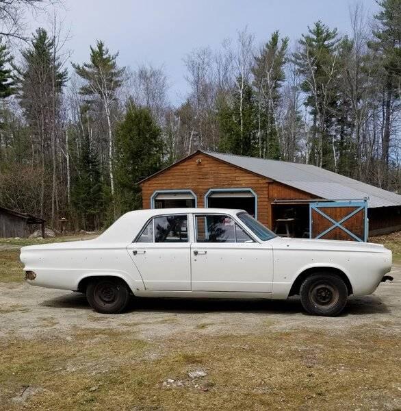 1965 Dart 270.jpg