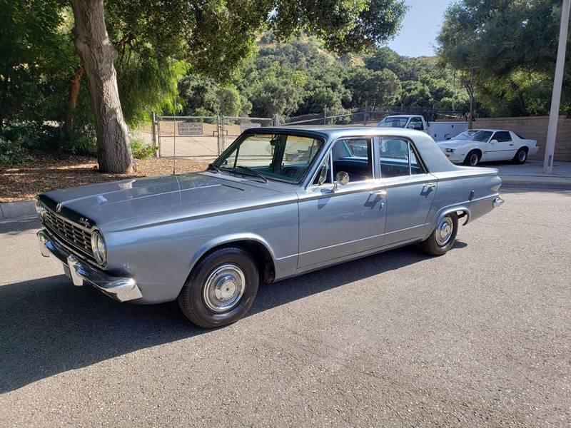 1965-Dodge-Dart-c.jpg