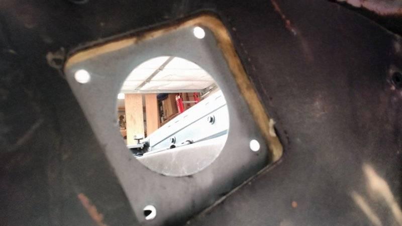 1965-Dodge-Dart-firewall-hole-for-the-heater-fan-a.jpg