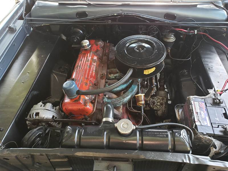1965-Dodge-Dart-h.jpg