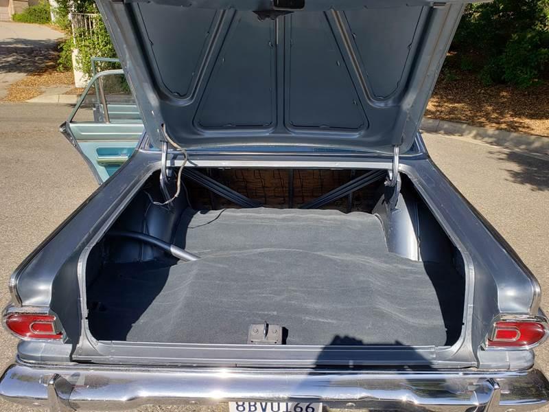 1965-Dodge-Dart-n.jpg