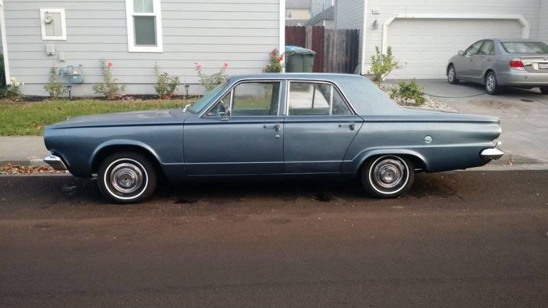 1965-Dodge-Dart-nye-dekk-a.jpg