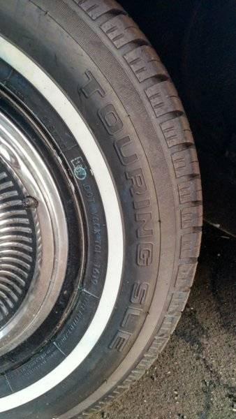 1965-Dodge-Dart-nye-dekk-c.jpg