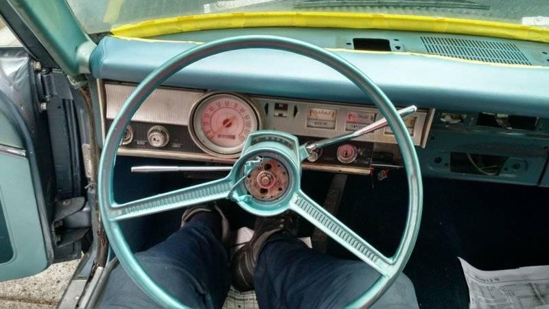 1965-Dodge-Dart-Ratt-ferdig-lakkert-og-montert-men-uten-hornring-a.jpg