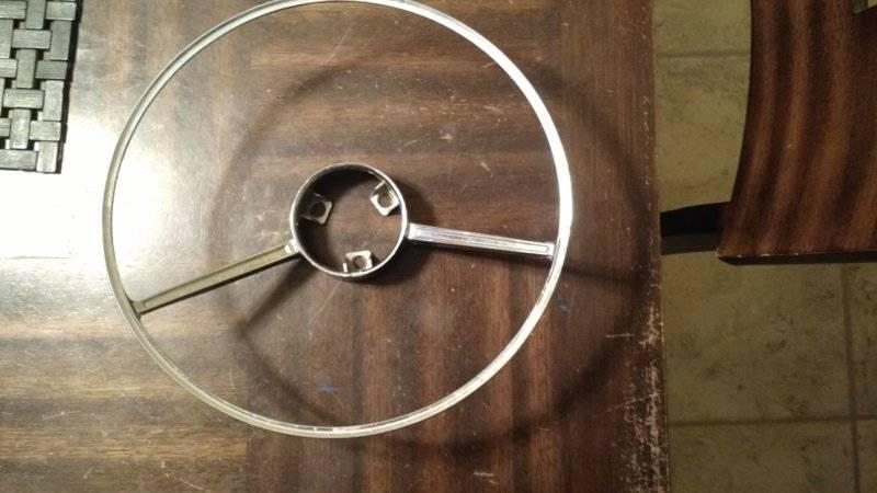 1965-Dodge-Dart-Ratt-Horn-Ring-Fixed-c.jpg