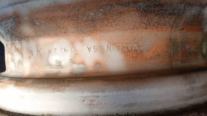 1965-Dodge-Dart-rim-spare-tire-sand-blasted-stampings-a.jpg