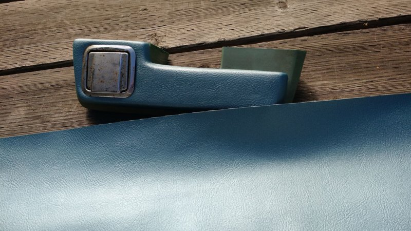 1965-Dodge-Dart-seat-and-armrest-vinyl-b.jpg