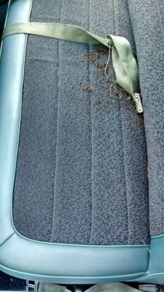 1965-Dodge-Dart-sete-full-av-rusk-a.jpg