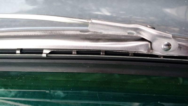 1965-Dodge-Dart-vinduspusserblad-Trico-arm-rett-a.jpg